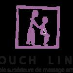 massage-assis-amma-touch-line-tony-neuman-anaki-vannes-arradon-golfe-morbihan