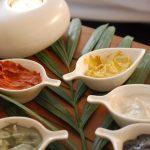 argiles-masques-bio-anaki-huiles-essentielles-vannes-arradon-morbihan