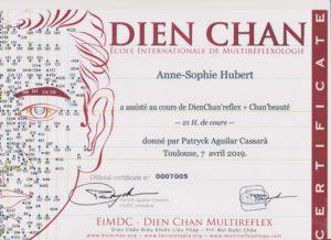 certificat-formation-dien-chan-beaute-anaki-morbihan